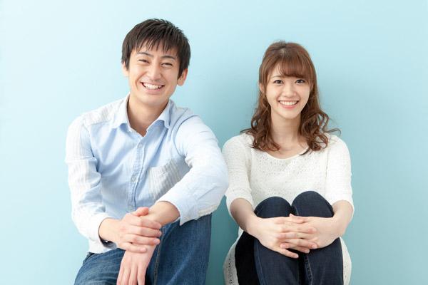 香川県高松市の結婚相談所瀬戸内ブライダル